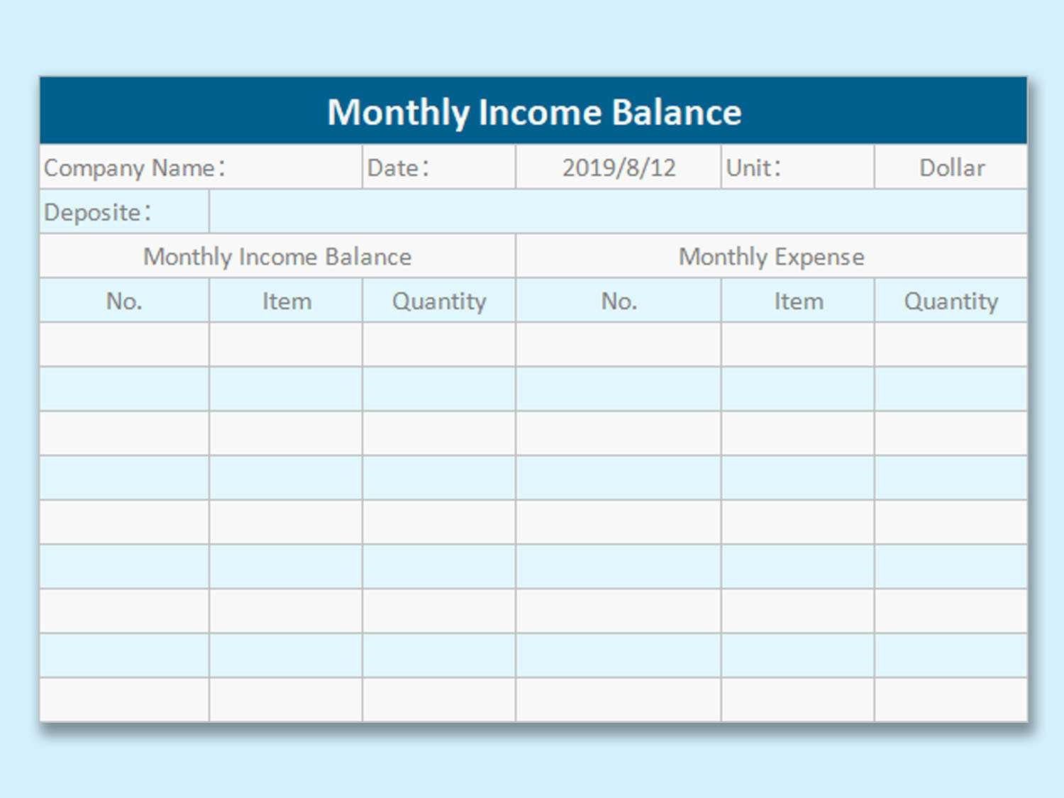 Basic Monthly Budget Worksheet, personal monthly budget, monthly budget excel spreadsheet template, dave ramsey monthly budget, how does a monthly budget worksheet help you, monthly meal plan on a budget, monthly budget percentages, creating a monthly budget, monthly budget excel template, monthly budget spreadsheet excel, how does a monthly budget worksheet help you?, average monthly food budget, monthly budget chart, excel monthly budget, budget monthly rental, best monthly budget app, monthly budget planner excel, simple monthly budget, monthly household budget, create a monthly budget, monthly grocery budget for 1, sample monthly budget, average monthly budget for a single person, monthly budget plan, budget monthly expenses, monthly budget example, free monthly budget spreadsheet, monthly grocery budget for 2, etta wants to make a monthly budget. what should she do first?, budget calculator monthly, when preparing a monthly budget, describe how net income is calculated., monthly food budget one person, example monthly budget, monthly food budget for 2, monthly budget book, monthly budget list, monthly household budget worksheet, personal monthly budget template excel, how to create a monthly budget in excel, free monthly budget planner, average monthly budget, making a monthly budget, personal monthly budget calculator, how to do a monthly budget, simple monthly budget excel, budget monthly rentals, online monthly budget planner, best monthly budget apps, monthly budget planner by trevor jones, basic monthly budget, monthly budget dave ramsey