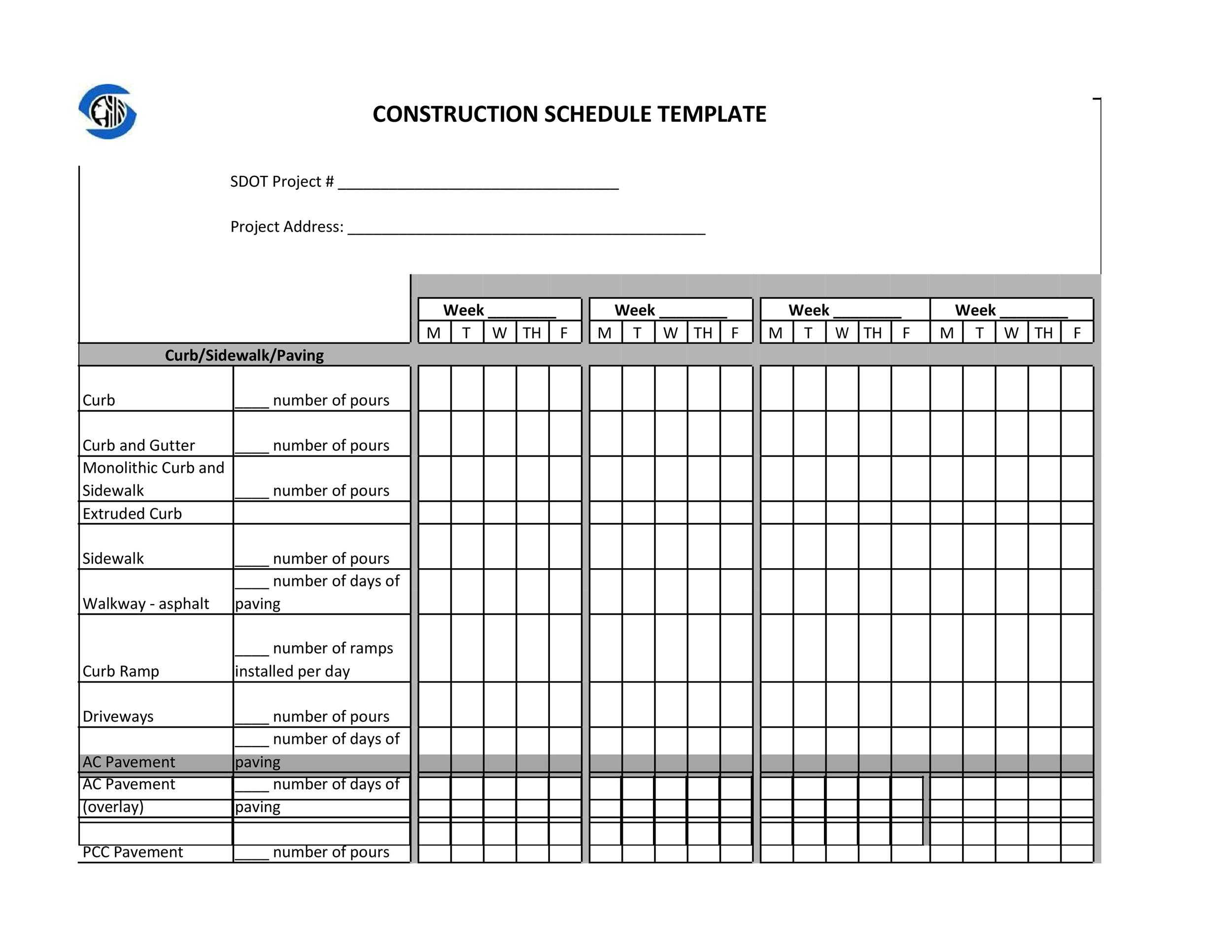 Importance Of Having A Construction Schedule, printable construction schedule template, construction schedule template, commercial construction schedule template, free construction schedule template, residential construction schedule template excel, commercial construction schedule template excel, construction schedule template excel, construction project schedule template excel, residential construction schedule template, construction schedule using excel template free download, construction draw schedule template excel, excel construction schedule template, construction project schedule template, construction payment schedule template, construction schedule of values template, construction schedule excel template free, critical path construction schedule template, microsoft project construction schedule template, construction draw schedule template, ms project construction schedule template, construction submittal schedule template, schedule of values construction template, residential construction schedule template excel free, free excel construction schedule template, construction finish schedule template, excel construction schedule template free download, construction wip schedule template, restaurant construction schedule template, two week look ahead construction schedule template, construction project schedule template excel free, construction work schedule template, template for construction schedule, free construction schedule template excel, construction schedule using excel template, construction project schedule template free, construction job schedule template, sample construction schedule template, building construction schedule template, weekly construction schedule template, new home construction schedule template, schedule of values template construction, excel template for construction schedule, work schedule template for construction, home construction schedule template excel, excel construction schedule template free, house construction schedul