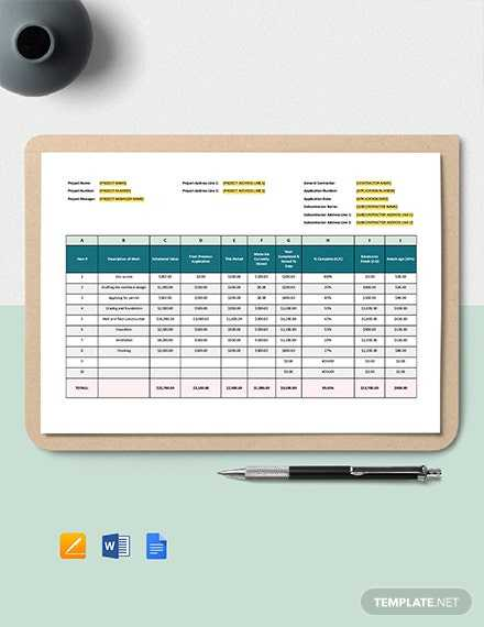 Schedule Of Values Construction Template, printable construction schedule template, construction schedule template, commercial construction schedule template, free construction schedule template, residential construction schedule template excel, commercial construction schedule template excel, construction schedule template excel, construction project schedule template excel, residential construction schedule template, construction schedule using excel template free download, construction draw schedule template excel, excel construction schedule template, construction project schedule template, construction payment schedule template, construction schedule of values template, construction schedule excel template free, critical path construction schedule template, microsoft project construction schedule template, construction draw schedule template, ms project construction schedule template, construction submittal schedule template, schedule of values construction template, residential construction schedule template excel free, free excel construction schedule template, construction finish schedule template, excel construction schedule template free download, construction wip schedule template, restaurant construction schedule template, two week look ahead construction schedule template, construction project schedule template excel free, construction work schedule template, template for construction schedule, free construction schedule template excel, construction schedule using excel template, construction project schedule template free, construction job schedule template, sample construction schedule template, building construction schedule template, weekly construction schedule template, new home construction schedule template, schedule of values template construction, excel template for construction schedule, work schedule template for construction, home construction schedule template excel, excel construction schedule template free, house construction schedule te