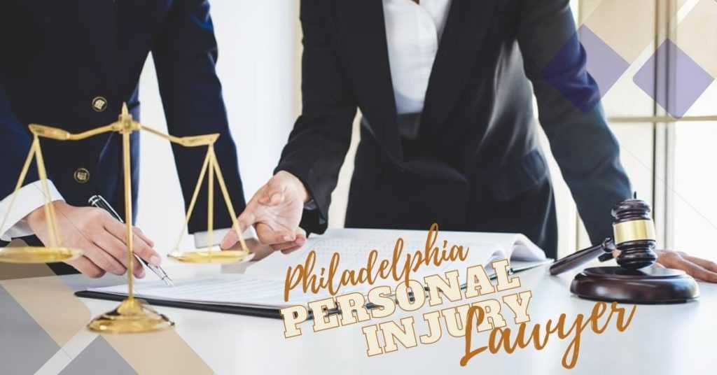 Discussing Your Rights With A Philadelphia Car Accident Lawyer