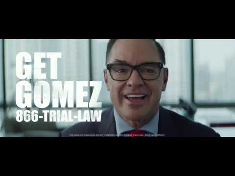 Why These Car Accident Lawyer San Diego