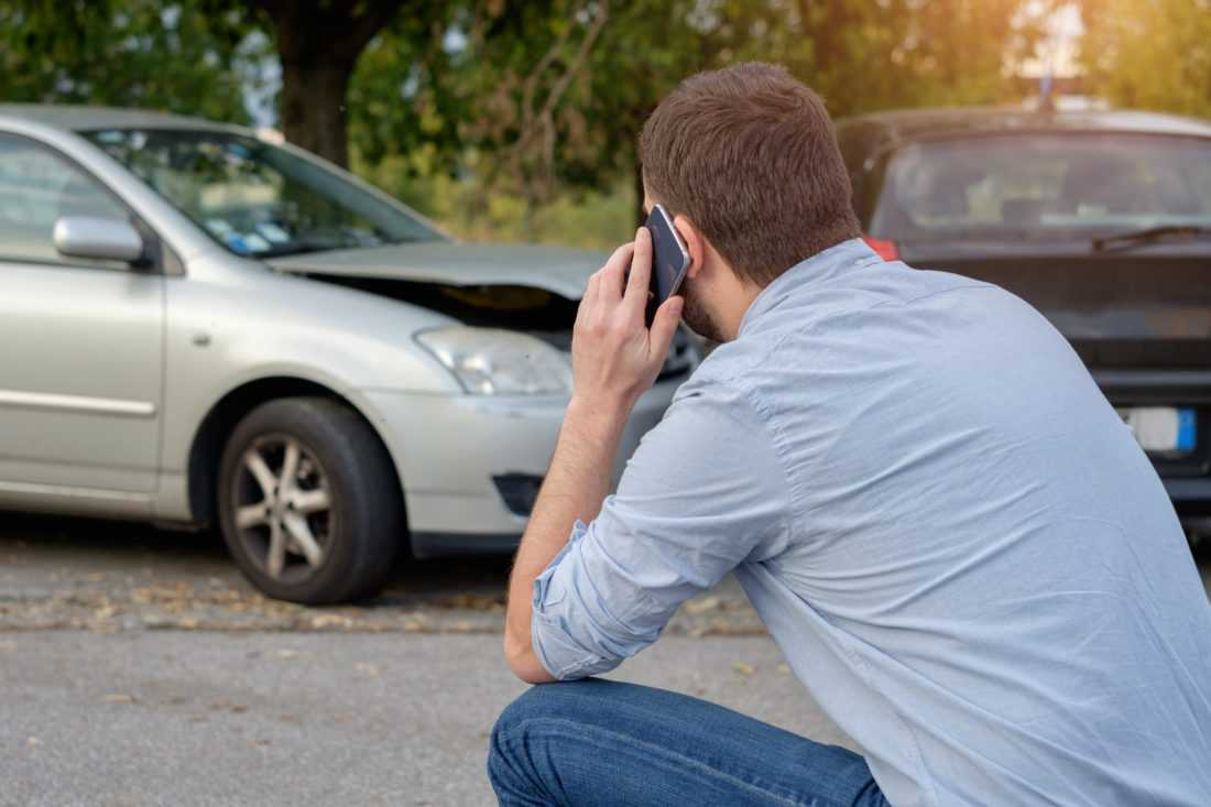 How Do I Choose A Car Accident Lawyer