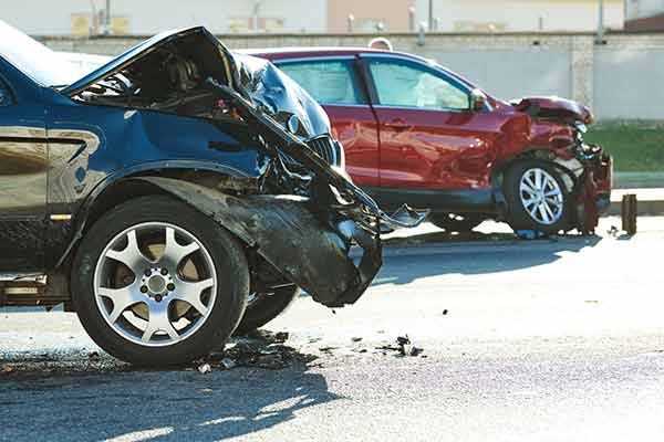 Is It Worth Getting A Dallas Car Accident Lawyer