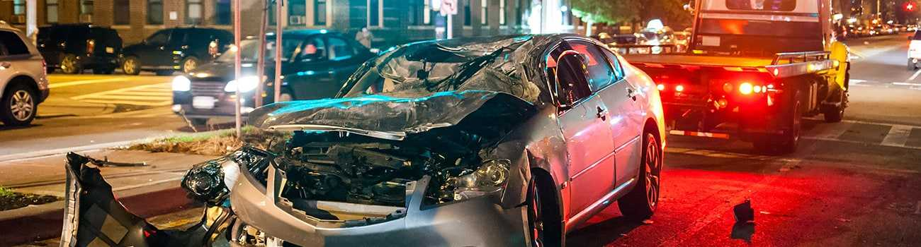Car Accident Lawyer Illinois