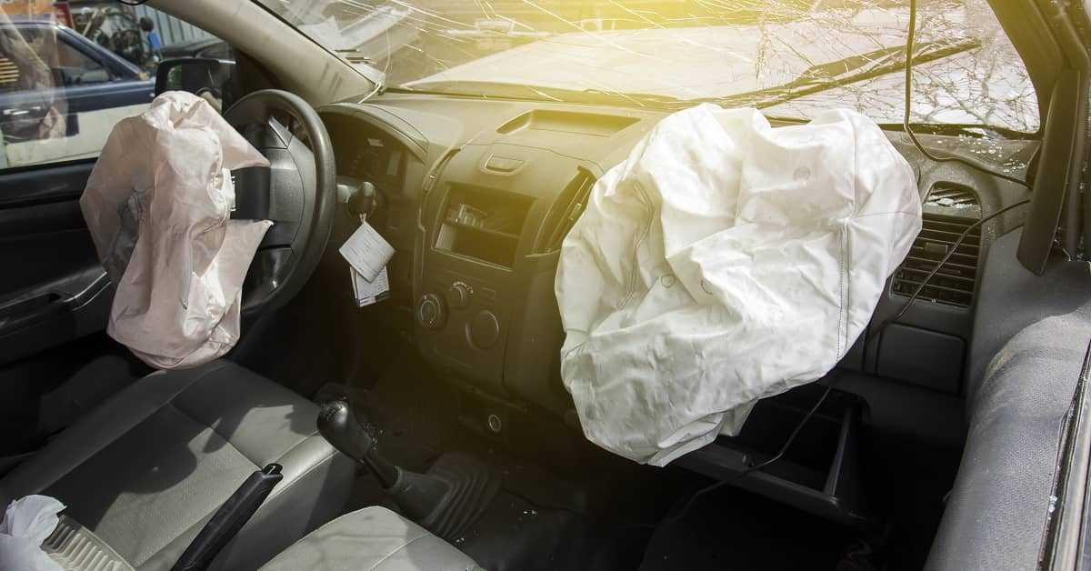 Why Should I Hire A Houston Car Accident Lawyer