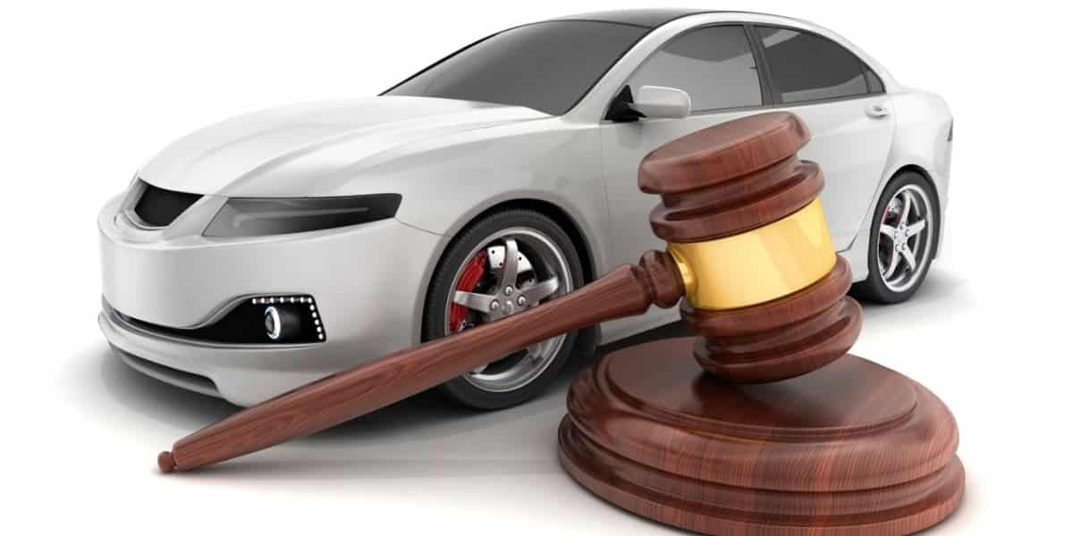 What Will My Car Accident Lawyer Do