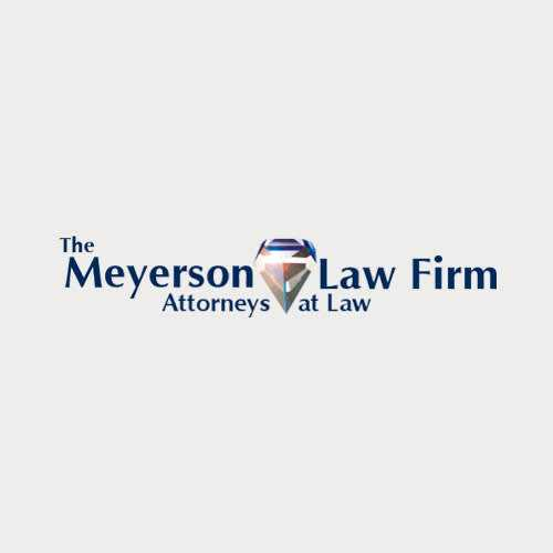 Greenway Law Firm
