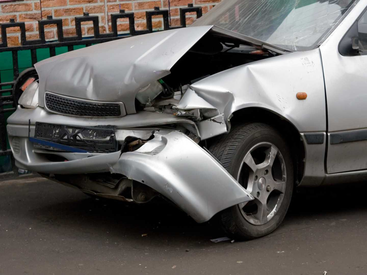 How Can Our Dallas Car Accident Lawyer Help You