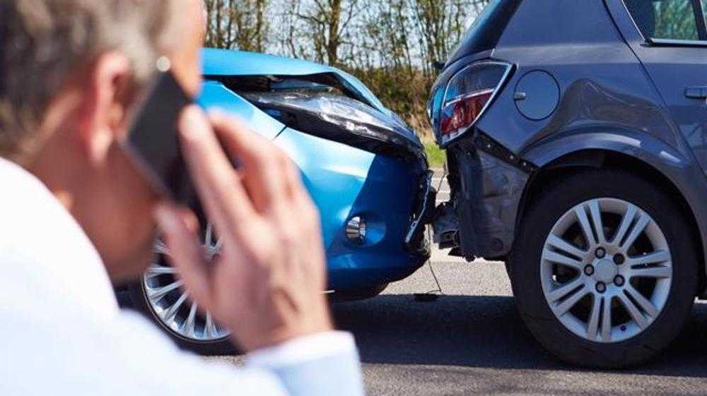 How Can Our Dedicated Philadelphia Car Accident Lawyers Fight For You