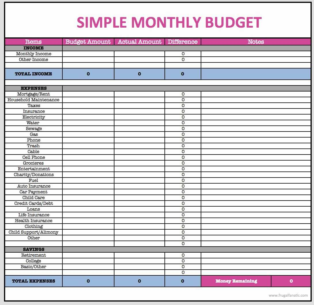 Monthly household budget template, personal monthly budget, monthly budget excel spreadsheet template, dave ramsey monthly budget, how does a monthly budget worksheet help you, monthly meal plan on a budget, monthly budget percentages, creating a monthly budget, monthly budget excel template, monthly budget spreadsheet excel, how does a monthly budget worksheet help you?, average monthly food budget, monthly budget chart, excel monthly budget, budget monthly rental, best monthly budget app, monthly budget planner excel, simple monthly budget, monthly household budget, create a monthly budget, monthly grocery budget for 1, sample monthly budget, average monthly budget for a single person, monthly budget plan, budget monthly expenses, monthly budget example, free monthly budget spreadsheet, monthly grocery budget for 2, etta wants to make a monthly budget. what should she do first?, budget calculator monthly, when preparing a monthly budget, describe how net income is calculated., monthly food budget one person, example monthly budget, monthly food budget for 2, monthly budget book, monthly budget list, monthly household budget worksheet, personal monthly budget template excel, how to create a monthly budget in excel, free monthly budget planner, average monthly budget, making a monthly budget, personal monthly budget calculator, how to do a monthly budget, simple monthly budget excel, budget monthly rentals, online monthly budget planner, best monthly budget apps, monthly budget planner by trevor jones, basic monthly budget, monthly budget dave ramsey