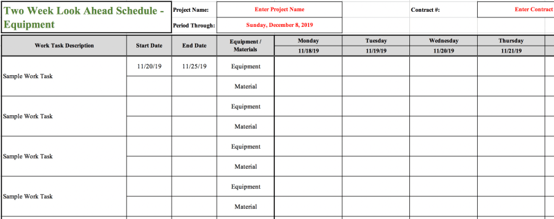 Two Week Construction Schedule Template, printable construction schedule template, construction schedule template, commercial construction schedule template, free construction schedule template, residential construction schedule template excel, commercial construction schedule template excel, construction schedule template excel, construction project schedule template excel, residential construction schedule template, construction schedule using excel template free download, construction draw schedule template excel, excel construction schedule template, construction project schedule template, construction payment schedule template, construction schedule of values template, construction schedule excel template free, critical path construction schedule template, microsoft project construction schedule template, construction draw schedule template, ms project construction schedule template, construction submittal schedule template, schedule of values construction template, residential construction schedule template excel free, free excel construction schedule template, construction finish schedule template, excel construction schedule template free download, construction wip schedule template, restaurant construction schedule template, two week look ahead construction schedule template, construction project schedule template excel free, construction work schedule template, template for construction schedule, free construction schedule template excel, construction schedule using excel template, construction project schedule template free, construction job schedule template, sample construction schedule template, building construction schedule template, weekly construction schedule template, new home construction schedule template, schedule of values template construction, excel template for construction schedule, work schedule template for construction, home construction schedule template excel, excel construction schedule template free, house construction schedule tem
