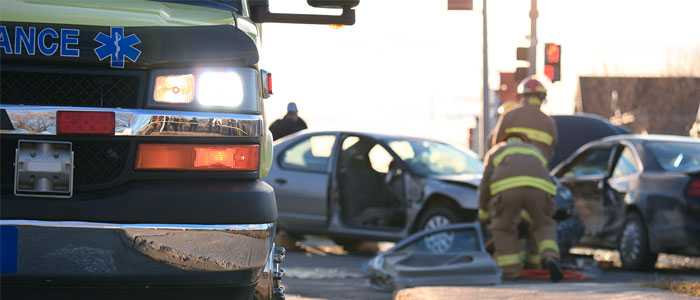 When Should I Contact An Pittsburgh Car Accident Lawyer