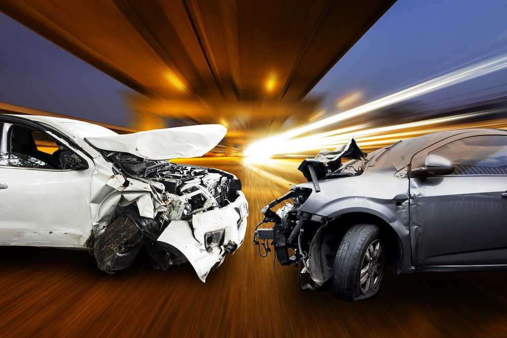 How Much Does A Car Accident Lawyer Alabama Cost