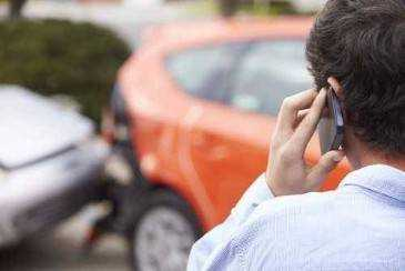 How Our Pittsburgh Car Accident LawyerMay Be Able To Help