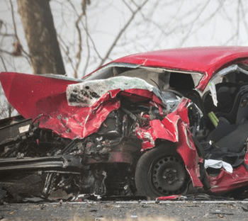 Need Help With A Motor Vehicle Accident Matter