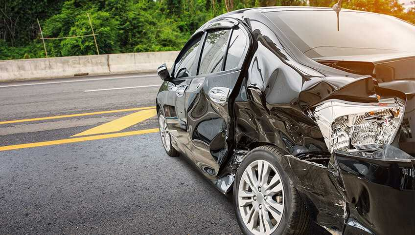 Can I Sue An Insurance Company Without Hiring A Car Accident Lawyer