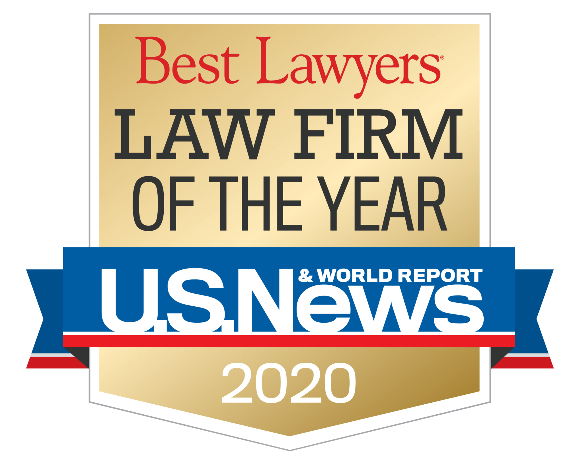 The Top Mesothelioma Lawyers And Law Firms