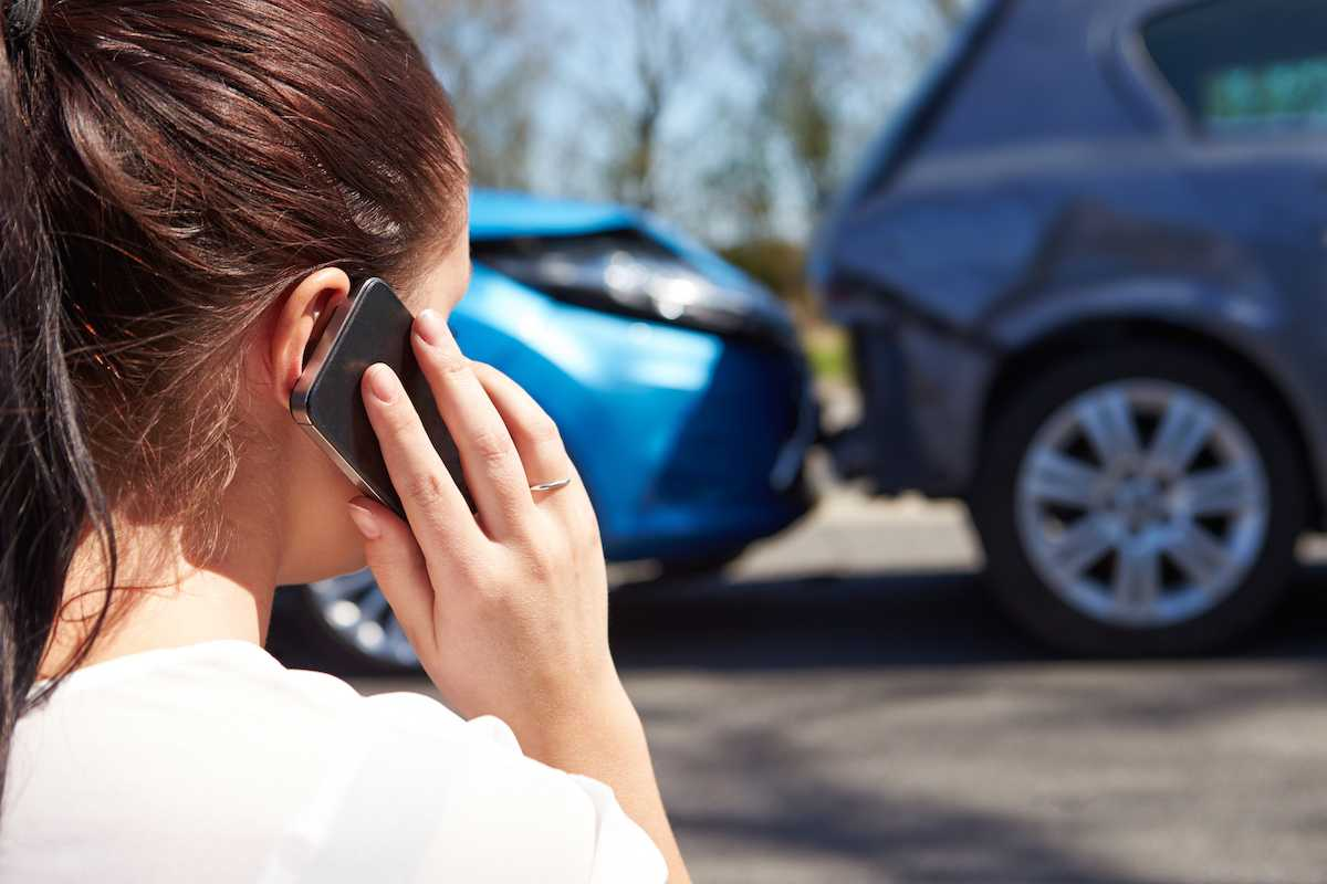 Can I Sue An Insurance Company Without Hiring ASan AntonioCar Accident La