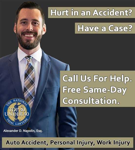 Call Car Accident Lawyer CaliforniaFor Help