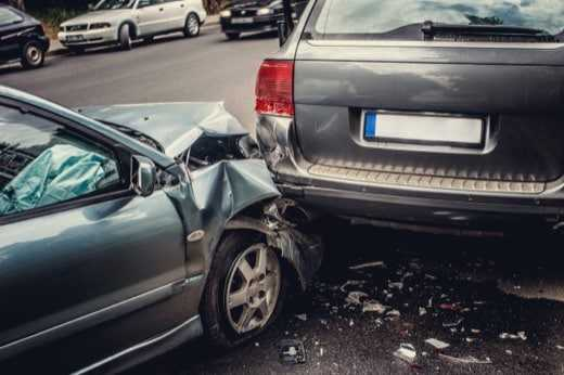 How Do I Find The Best Car Accident Lawyers Arizona