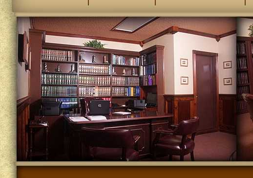 Want To Check Lawyer Discipline