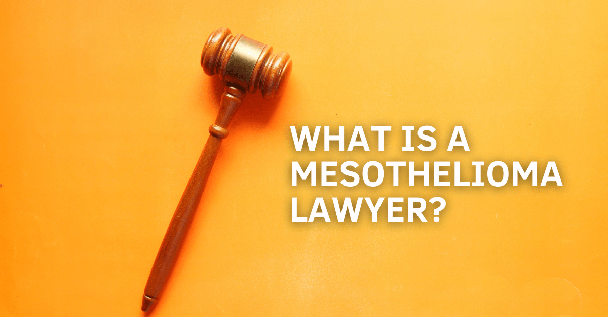 Medical Understanding Of Mesothelioma Law Firm Treatments And Diagnosis