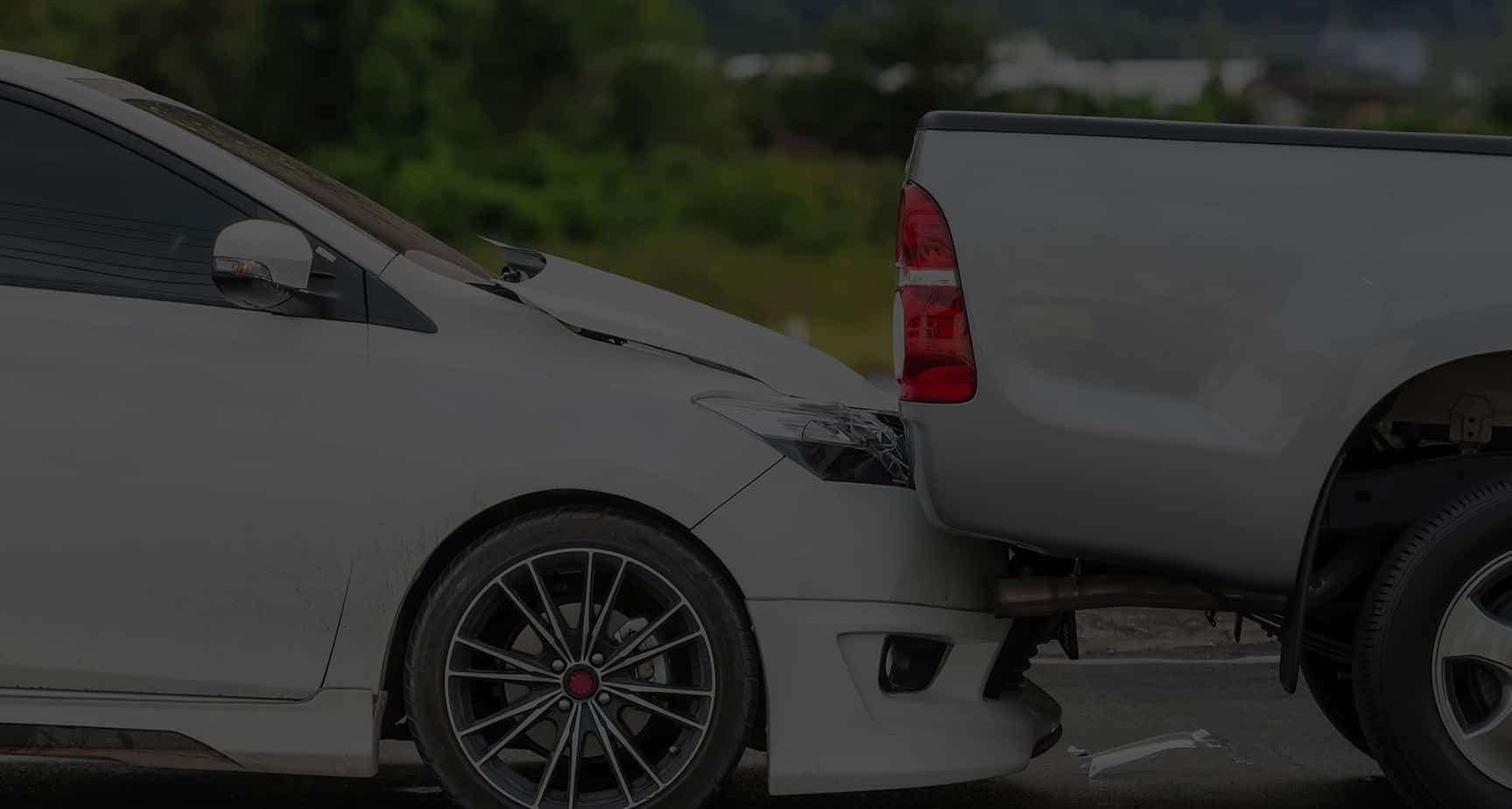 How To Choose A Pittsburgh Car Accident Lawyer