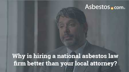 A Track Record Of Success Mesothelioma Law Firm